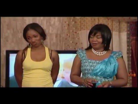 Owu Ni - Yoruba Classic Movie