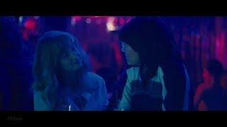 Nonton Battle Of The Sexes | Club Scene ᴴᴰ (Emma Stone) Film Subtitle Indonesia Streaming Movie Download