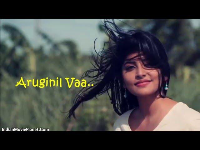 Thalli pogathey song free download