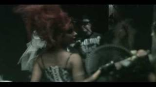 Hooligans - Eljátszott gyémánt