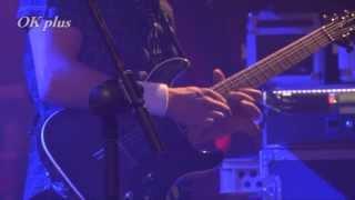 Video PODBOŘANY 19.10. 2013 - Koncert skupiny WHITE LIGHT  a jejich ho