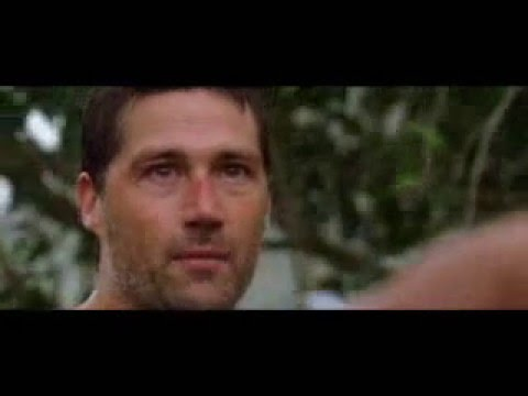 Lost - Season 5 Promo (Begins January 2009)