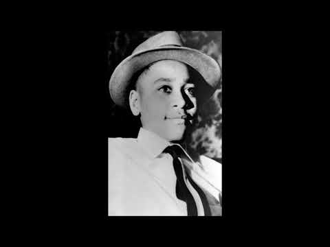 Government Reopens Probe Into Emmett Till Slaying