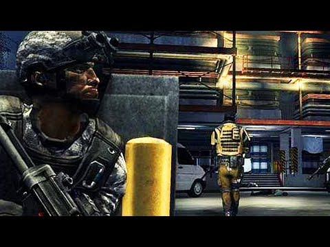 10 Games To Play If You Like Call Of Duty: Warzone | TheGamer