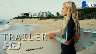 Nonton Perfect Wave   Mit Dir Auf Einer Welle I Offizieller Trailer I Hd Deutsch Film Subtitle Indonesia Streaming Movie Download