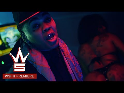 Kevin Gates Ft. OG Boobie Black  - Her