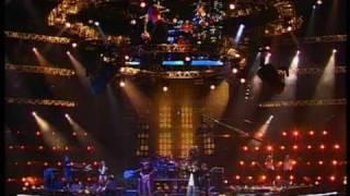 Григорий Лепс - Нет, нет, нет (ВЦЗ Live)