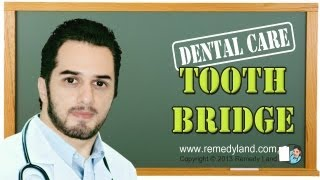 http://www.remedyland.com/2013/05/fixed-maryland-cantilever-nesbit-temporary-dental-bridges-procedure-problems-cost-replacement.htmlTooth bridge or dental bridge - Fixed, Maryland, Cantilever, Nesbit, Temporary Copyright © 2012-2013 Remedy LandAll Rights Reserved.