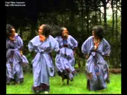 Wollo Music - Check http://www.oromp3.com/ for more Oromo music, comedy, drama, film, movie & MP3 Songs. Best Oromo entertainment website!