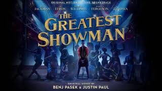 Video [1 hour!] This is Me (from The Greatest Showman Sound Track) MP3, 3GP, MP4, WEBM, AVI, FLV April 2018