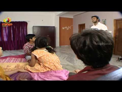 Maa Inti Aadapaduchu Serial - Episode 577 - Full Episode
