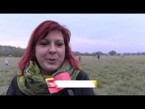 TVS: Veselí nad Moravou 25. 10. 2016