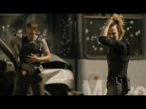 True Detective Season 2 Episode 4