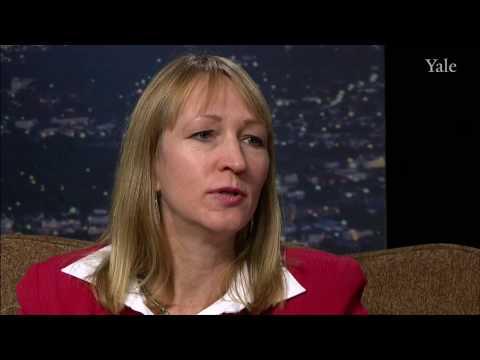Professor Frances Rosenbluth: Frauen, Arbeit und Leistung