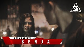 Download lagu Reza Pahlevi Senja Mp3