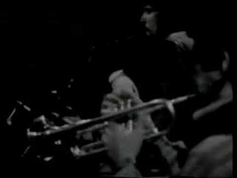 Tekst piosenki Janis Joplin - Raise Your Hand po polsku