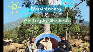 Video Camping di Mandalawangi MP3, 3GP, MP4, WEBM, AVI, FLV April 2019