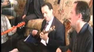Fatmir Makolli Me Qifteli.mpg