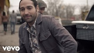 Josh Thompson videoklipp Cold Beer With Your Name On It
