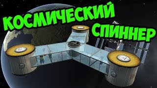 uyKaxvk8h1o