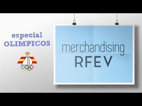 PROGRAMA ESPCIAL   relojes y merchandising