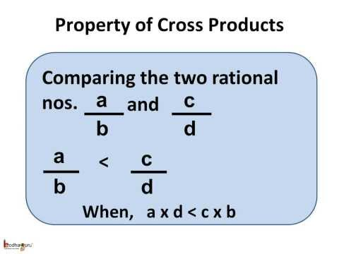 how to find rational numbers between two rational numbers