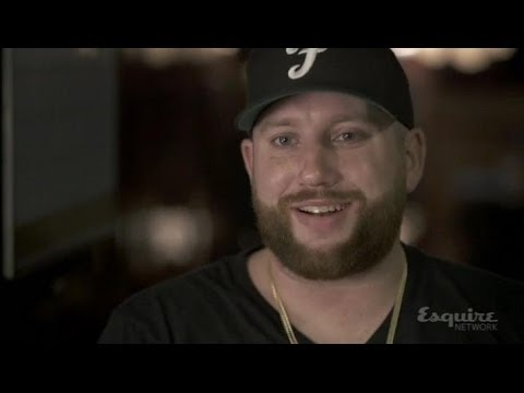 This Is Mike Stud   S01E04   Dont Miss Bus Call