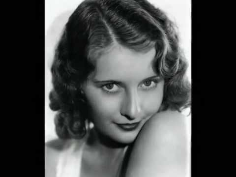 Barbara Stanwyck videos