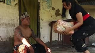 Download Video Video Pendek 'Balian Jani' MP3 3GP MP4