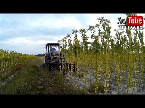 Top-Agro Landmaschinen