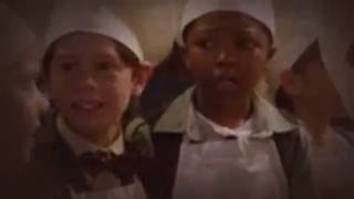 Nonton Watch The Little Rascals Save the Day Online Free Watch Movies Online Free Film Subtitle Indonesia Streaming Movie Download