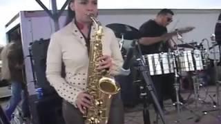 Video Las Palmas De Durango  Rancho Los Leyva 2/21/20/15 MP3, 3GP, MP4, WEBM, AVI, FLV Mei 2019