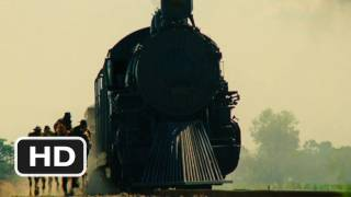 Nonton Jonah Hex  2 Movie Clip   Train Heist  2010  Hd Film Subtitle Indonesia Streaming Movie Download