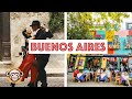 10 Amazing Things To Do In Buenos Aires  Go Local 2018