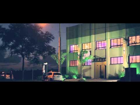 Novo espaço para eventos em Gravataí | Casa de Eventos Marcia Farioli