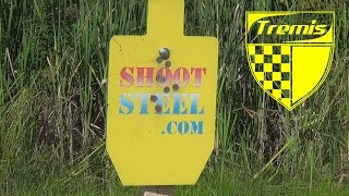 http://www.tremis.ushttp://www.facebook.com/TremisDynamicshttp://www.shootsteel.comNeed a Holster? http://nsrtactical.com/Need Targets? http://www.shootsteel.comNeed Training? http://www.RockwellTactical.comNeed a Rifle? https://www.midwestindustriesinc.com/Need another Holster? http://www.yetitac.com/