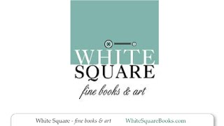 White Square Books