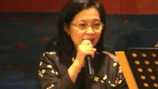 Video 57. Miss. Pangkham Ditthavong ເພງ ແສນເສັຽດາຍ MP3, 3GP, MP4, WEBM, AVI, FLV Agustus 2018