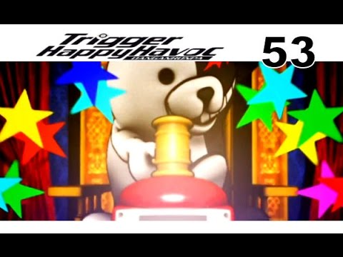 danganronpa android apk english