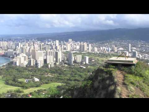 Honolulu - Our first trip to America's 50th state, our experience was beyond phenomenal. Staying on the island of Oahu, we were able to enjoy the creature comforts of t...