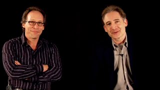 Brian Greene and Lawrence Krauss on CERN's Higgs Announcement