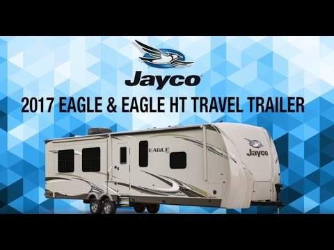 Video Gallery New RV Jayco Inc