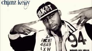 Download Lagu Chimzy Kelly - Malonda Nikumbuyo Mp3