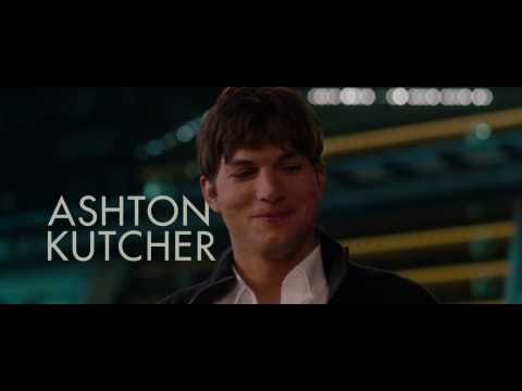 No Strings Attached | trailer #1 US (2011)