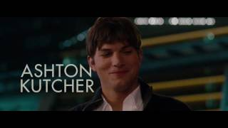 Nonton No Strings Attached   Trailer  1 Us  2011  Film Subtitle Indonesia Streaming Movie Download