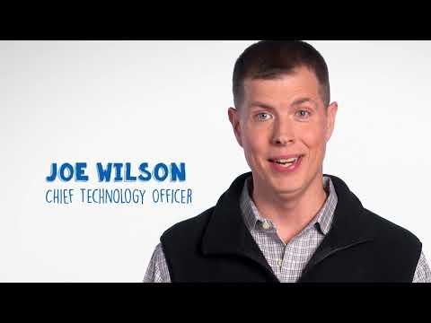 8 Tips for Selecting a New Tech Vendor