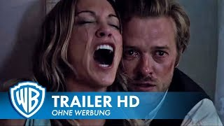 Nonton WOLVES AT THE DOOR - Trailer #1 Deutsch HD German (2017) Film Subtitle Indonesia Streaming Movie Download