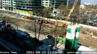 2011-04-15 z lewej