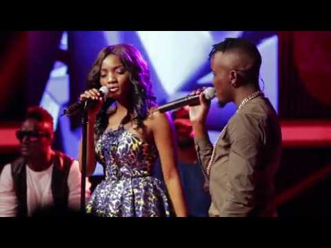 Simi   Love Don T Care Remix Coke Studio Featuring Fal Upupa And Other Afican Stars