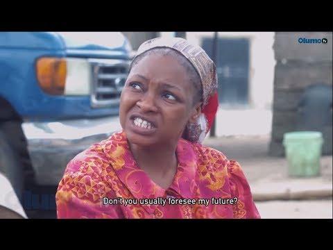 Download Omo Ibadan Latest Yoruba Movie 2018 Comedy Drama Starring Funmi Awelewa | Monsuru | Jaiye Kuti